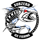 Subzero Ice Fishing inc.